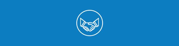 PeerView Institute Partnerships