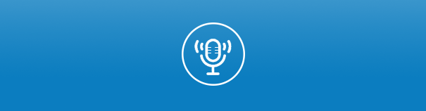 PeerView Podcasts