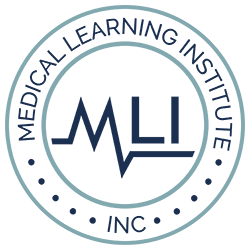Medical Learning Institute Inc.