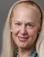 Alice Bendix Gottlieb