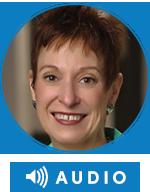 Deborah I. Friedman, MD, MPH