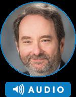 Robert Z. Orlowski, MD, PhD