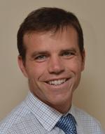 Brendan M. Everett