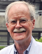 Prof. Wolfgang Koenig