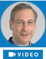 Stewart J. Tepper, MD, FAHS