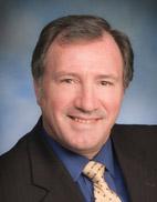 William J. Calhoun, MD