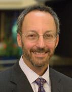 Neil S. Skolnik, MD