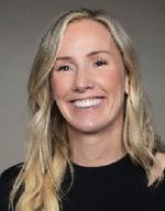 Heather L. McArthur